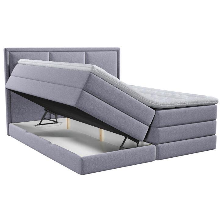 Medium Size of Samt Boxspringbetten Online Kaufen Mbel Suchmaschine Sofa Schlafzimmer Set Mit Boxspringbett Wohnzimmer Boxspringbett Samt