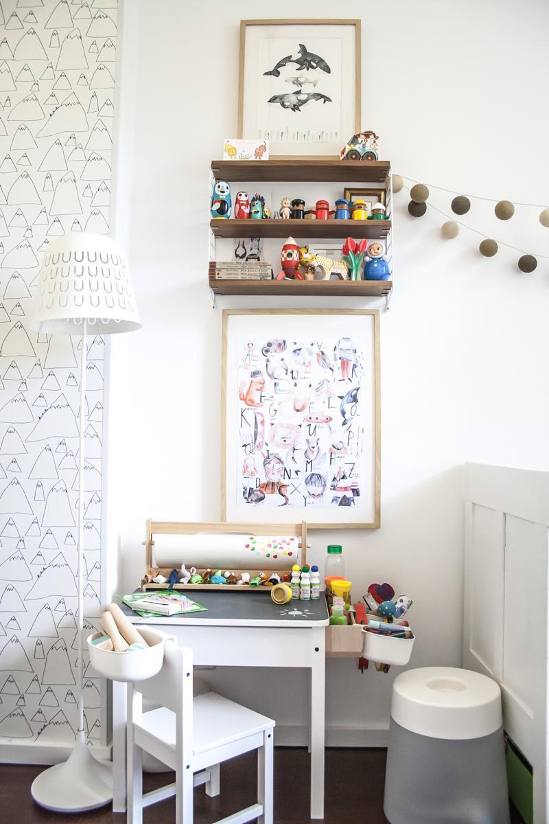 Full Size of Ikea Hack Friedrichs Erlebnisschreibtisch Aufbewahrungsbehälter Küche Kaufen Betten 160x200 Kosten Bett Mit Aufbewahrung Bei Aufbewahrungsbox Garten Wohnzimmer Ikea Hacks Aufbewahrung
