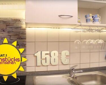 Nischenverkleidung Küche Ikea Wohnzimmer Nischenverkleidung Küche Ikea So Gnstig Und Einfach Lsst Sich Deine Kche Verschnern Sat1 Miele Kosten Selber Planen Landhaus Hochglanz Weiss Eiche Hell