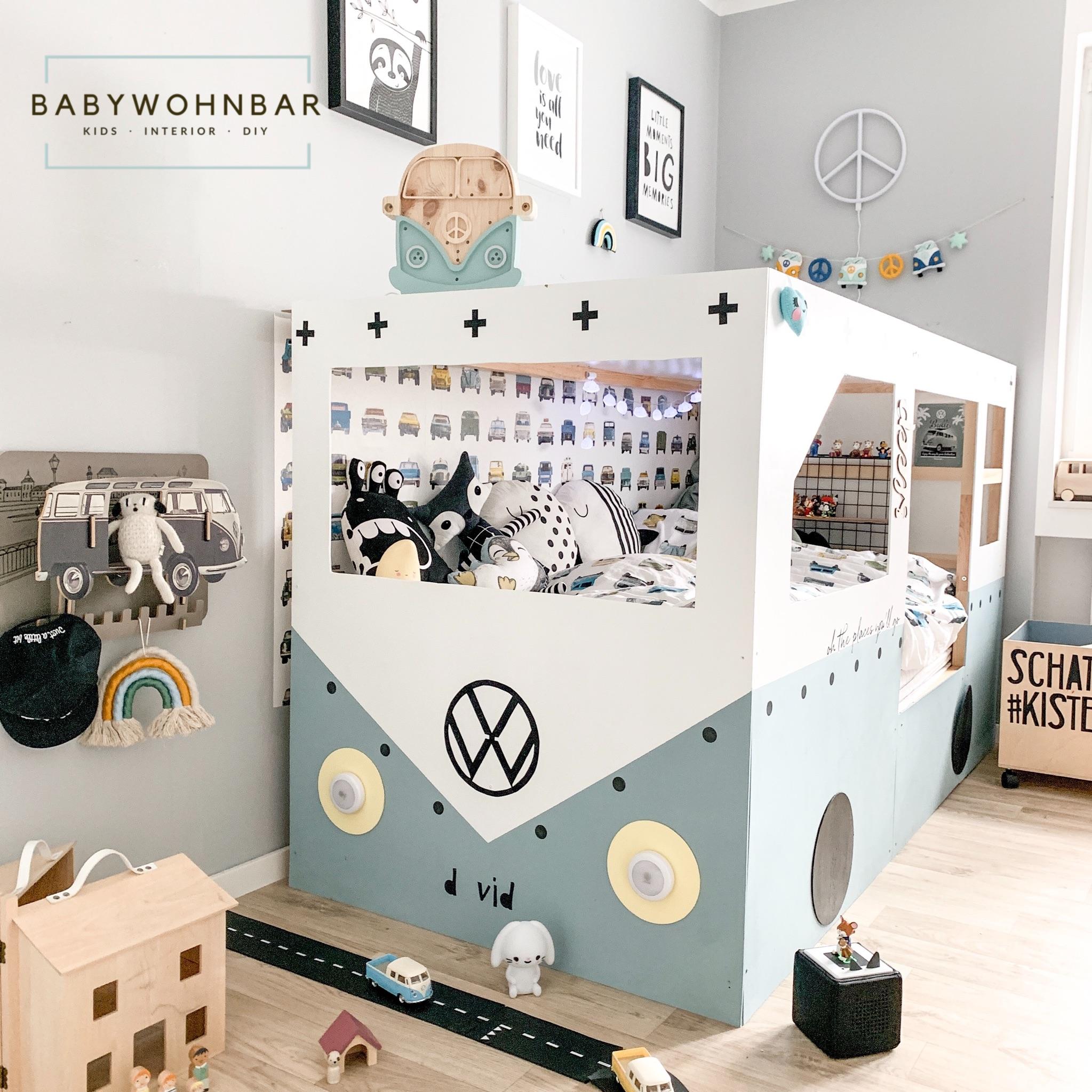 Full Size of Kinderbett Diy Haus Baldachin Obi Ikea Hausbett Anleitung Ideen Rausfallschutz Bauanleitung Kinderbetten Bett Wohnzimmer Kinderbett Diy