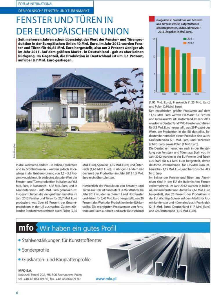 Medium Size of Drutex Erfahrungen Forum Wir Werden Geehrt Fenster Test Wohnzimmer Drutex Erfahrungen Forum