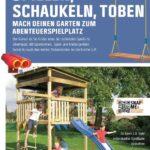 Obi Garten Planen Und Gestalten 2020 Von Mittwoch 01012020 Kinderspielturm Bauhaus Fenster Spielturm Wohnzimmer Spielturm Bauhaus