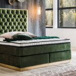 Chesterfield Bett Samt Grau Tempur Betten Günstige Eiche Massiv 180x200 Clinique Even Better Foundation 140x200 Günstig Düsseldorf Esstisch Ohne Füße 160 Wohnzimmer Chesterfield Bett Samt Grau
