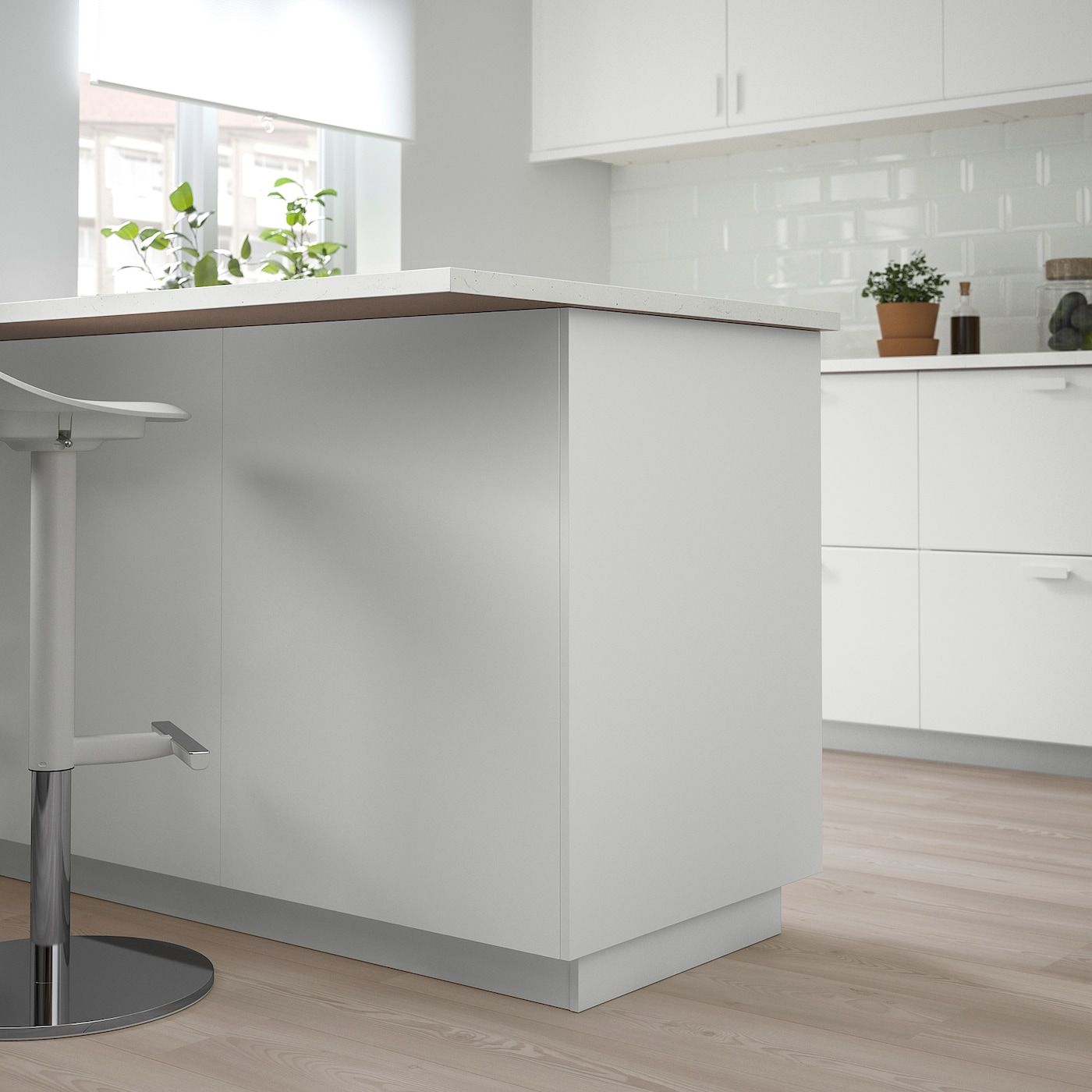 Full Size of Ringhult Hellgrau Ikea Minikche Kche Kaufen Betten Bei Wohnzimmer Ringhult Hellgrau