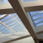 Dachfenster Einbauen Wohnzimmer Dachfenster Einbauen Velufenster Preisliste 2018 2019 Preis Mit Einbau Neue Fenster Bodengleiche Dusche Nachträglich Rolladen Velux Kosten
