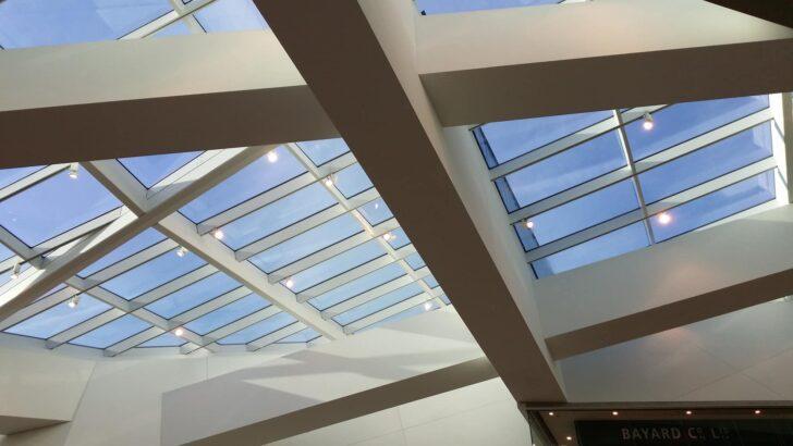 Medium Size of Dachfenster Einbauen Velufenster Preisliste 2018 2019 Preis Mit Einbau Neue Fenster Bodengleiche Dusche Nachträglich Rolladen Velux Kosten Wohnzimmer Dachfenster Einbauen