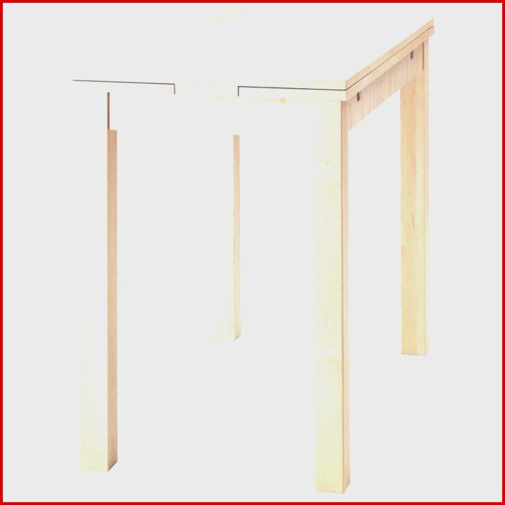 Medium Size of Wandklapptisch Selber Bauen Kleiner Klapptisch Kche Schmaler Wand Schmale Regale Regal Schmal Garten Schmales Küche Wohnzimmer Klapptisch Schmal