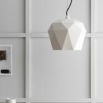 Moderne Esszimmerlampen Hngelampe K3 Esszimmerleuchten Esstische Modernes Bett 180x200 Sofa Duschen Deckenleuchte Wohnzimmer Bilder Fürs Landhausküche Wohnzimmer Moderne Esszimmerlampen