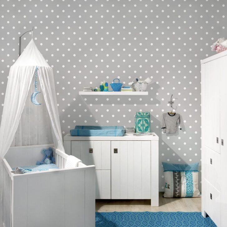 Medium Size of Babyzimmer Tapete Grau Regal Kinderzimmer Weiß Sofa Regale Wohnzimmer Wandgestaltung Kinderzimmer Jungen
