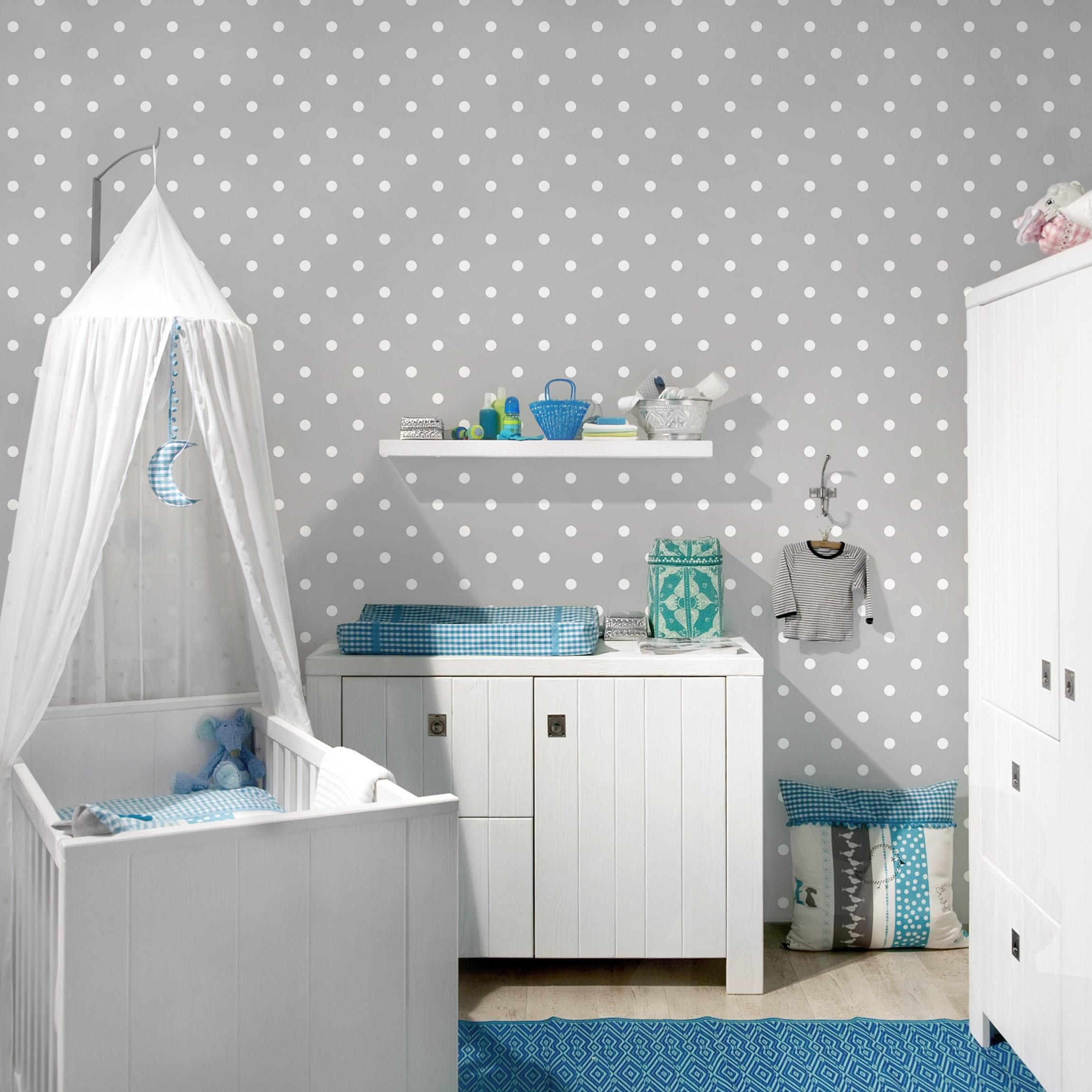 Full Size of Babyzimmer Tapete Grau Regal Kinderzimmer Weiß Sofa Regale Wohnzimmer Wandgestaltung Kinderzimmer Jungen