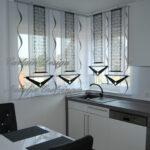 Küchegardinen Häkeln Anleitung Kchenfenster Gardinen Lichterkette Starshine Loberon Coming Home Wohnzimmer Küchegardinen Häkeln Anleitung