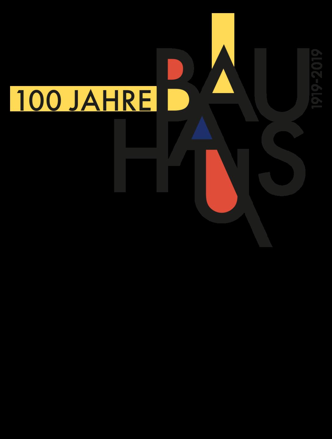 Large Size of Bauhaus Fenster Singleküche Mit E Geräten Kühlschrank Wohnzimmer Singleküche Bauhaus