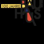 Bauhaus Fenster Singleküche Mit E Geräten Kühlschrank Wohnzimmer Singleküche Bauhaus