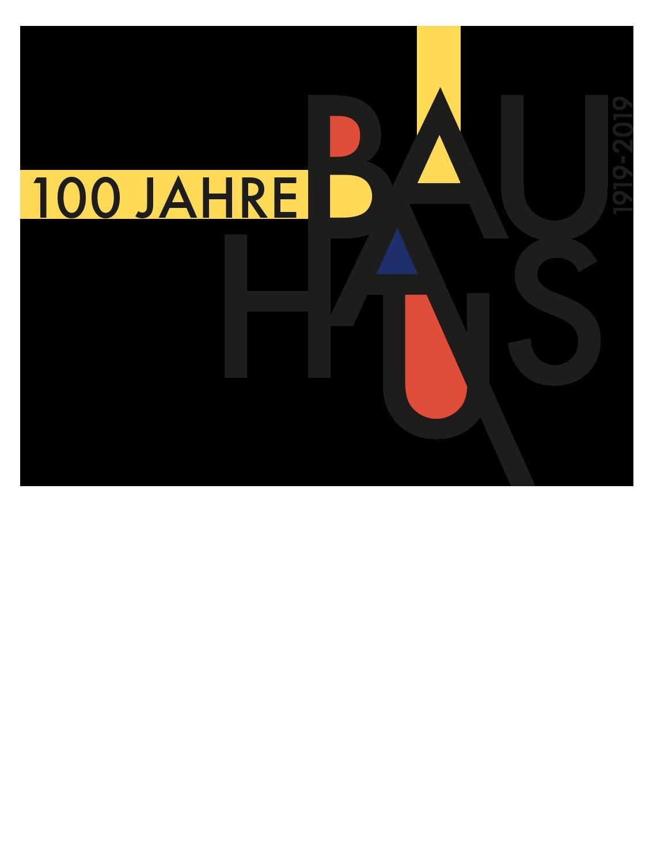 Full Size of Bauhaus Fenster Singleküche Mit E Geräten Kühlschrank Wohnzimmer Singleküche Bauhaus