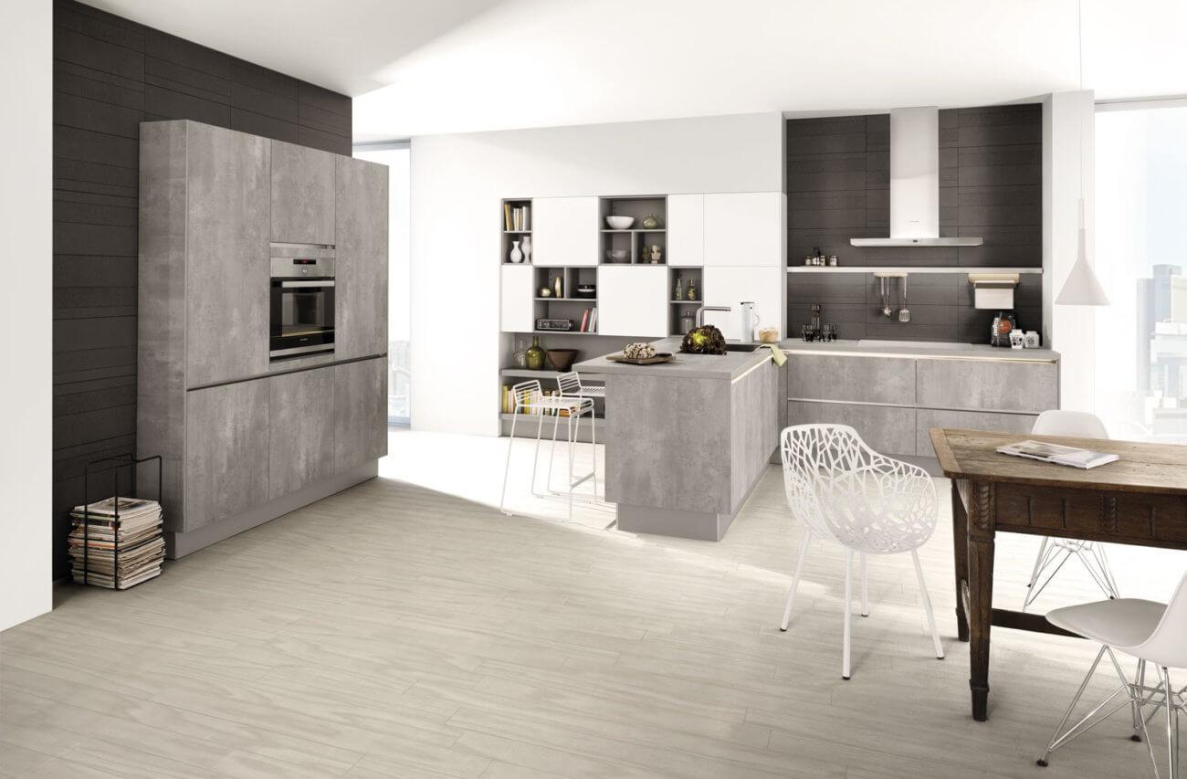 Full Size of Landhausküche Wandfarbe Weisse Weiß Gebraucht Grau Moderne Wohnzimmer Landhausküche Wandfarbe