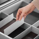 Nobilia Besteckeinsatz Trend 120 60 100 Holz Move 80 Cm 90 Variabel 60er Concept Kche Schubladeneinsatz Miele Nach Ma Küche Einbauküche Wohnzimmer Nobilia Besteckeinsatz