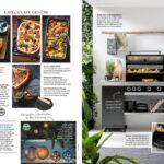 Solarkugeln Aldi Dehner Aktueller Prospekt 3105 30062020 15 Jedewoche Relaxsessel Garten Wohnzimmer Solarkugeln Aldi