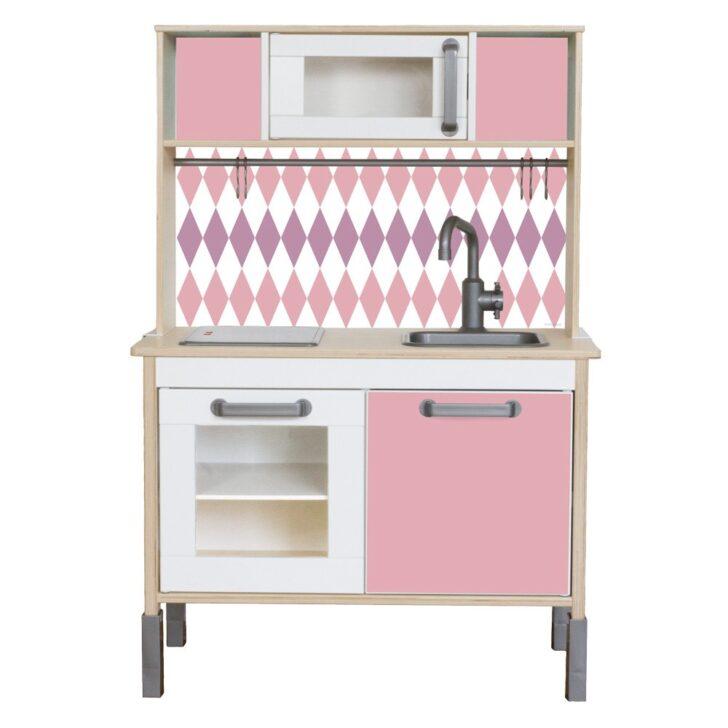 Medium Size of Grillwagen Ikea Diy Tipp Kinderkche Aufpeppen Küche Kosten Miniküche Betten 160x200 Kaufen Sofa Mit Schlaffunktion Modulküche Bei Wohnzimmer Grillwagen Ikea