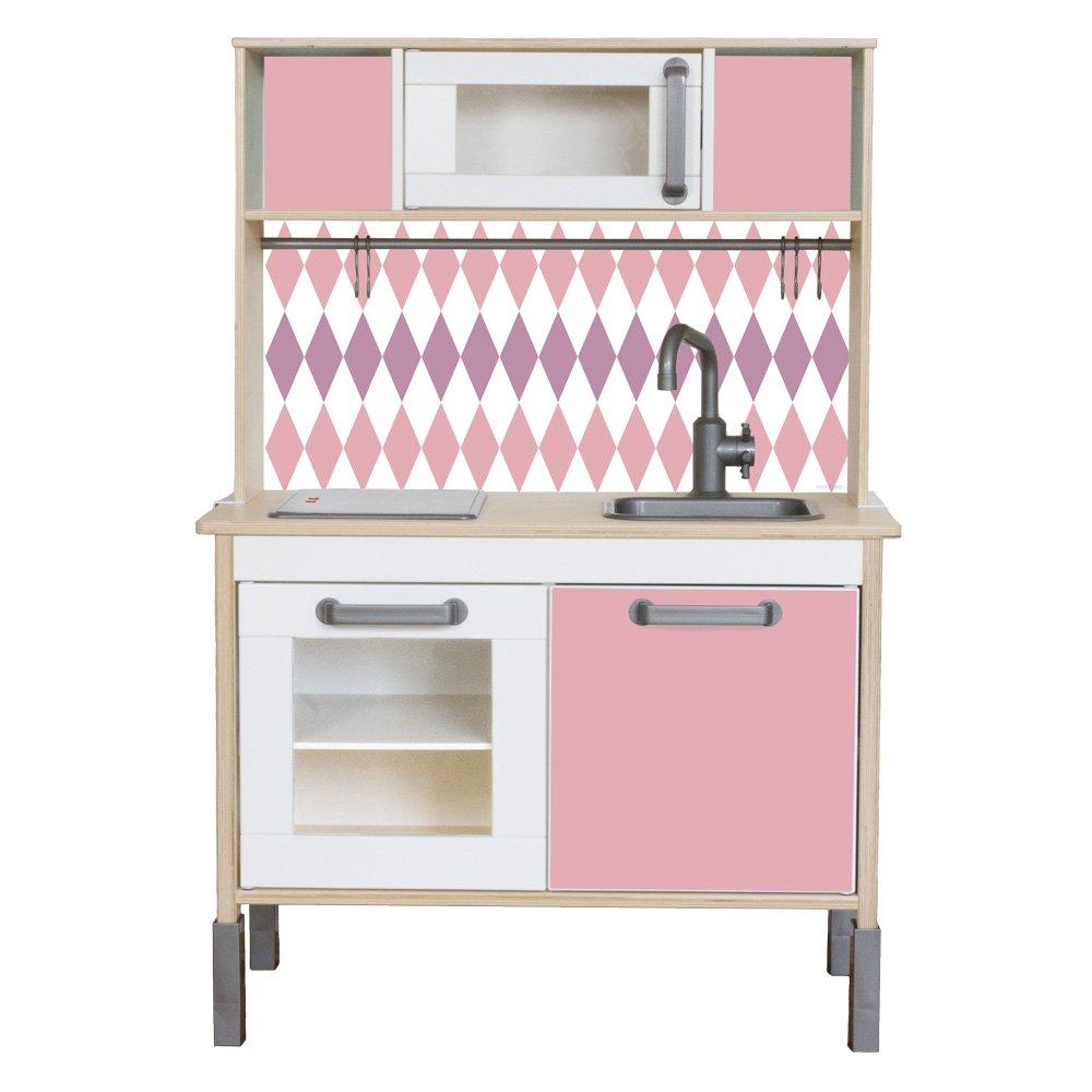 Full Size of Grillwagen Ikea Diy Tipp Kinderkche Aufpeppen Küche Kosten Miniküche Betten 160x200 Kaufen Sofa Mit Schlaffunktion Modulküche Bei Wohnzimmer Grillwagen Ikea