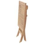 Gartentisch Klappbar Holz Wohnzimmer Gartentisch Klappbar Holz Rund Ikea Eckig Obi Metall Holzoptik Ausziehbar Alu 80x80 Betten Aus Esstische Massivholz Garten Spielhaus Fliesen In Bad Holzbrett