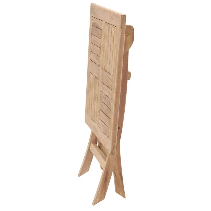 Medium Size of Gartentisch Klappbar Holz Rund Ikea Eckig Obi Metall Holzoptik Ausziehbar Alu 80x80 Betten Aus Esstische Massivholz Garten Spielhaus Fliesen In Bad Holzbrett Wohnzimmer Gartentisch Klappbar Holz