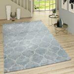 Teppich 300x400 Wohnzimmer Teppich 300x400 Esstisch Schlafzimmer Wohnzimmer Badezimmer Für Küche Teppiche Steinteppich Bad