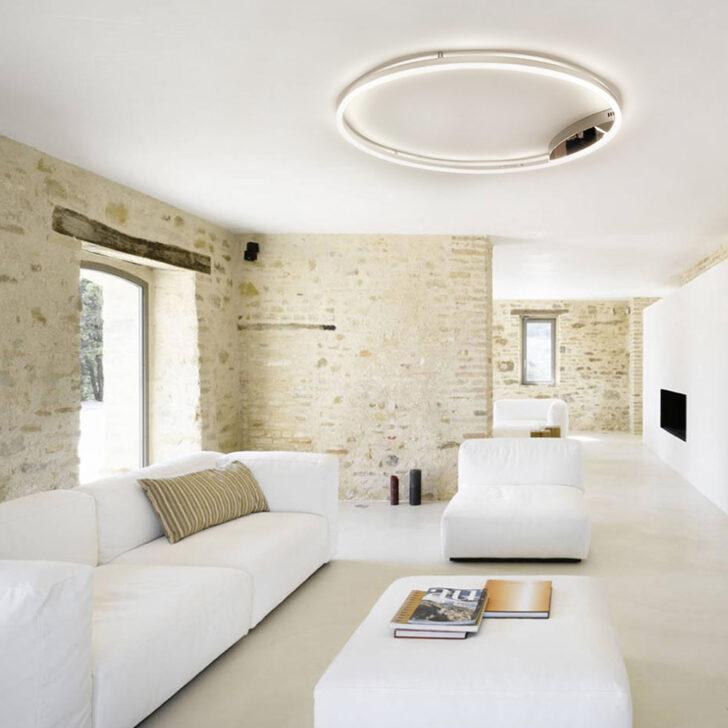 Medium Size of Led Wohnzimmer Deckenleuchte 5d3930310a29a Liege Lampe Sofa Beleuchtung Küche Hängeleuchte Teppich Deckenlampe Wandbild Vorhang Stehleuchte Schrankwand Wohnzimmer Led Wohnzimmer Deckenleuchte