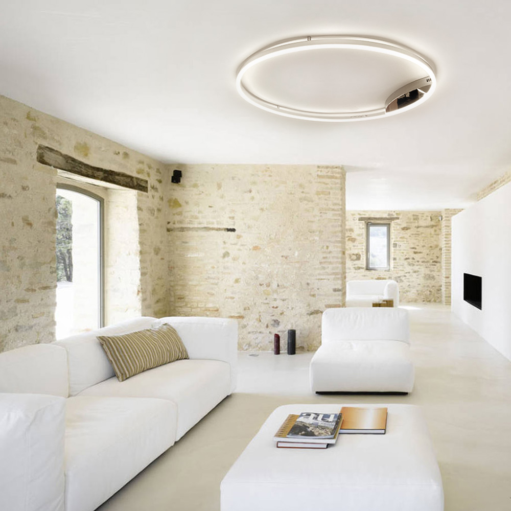 Full Size of Led Wohnzimmer Deckenleuchte 5d3930310a29a Liege Lampe Sofa Beleuchtung Küche Hängeleuchte Teppich Deckenlampe Wandbild Vorhang Stehleuchte Schrankwand Wohnzimmer Led Wohnzimmer Deckenleuchte