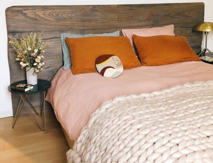Klimagerät Für Schlafzimmer Deckenleuchten Teppich Komplett Guenstig Fototapete Wandlampe Deckenleuchte Modern Komplettes Set Mit Matratze Und Lattenrost Wohnzimmer Ausgefallene Schlafzimmer