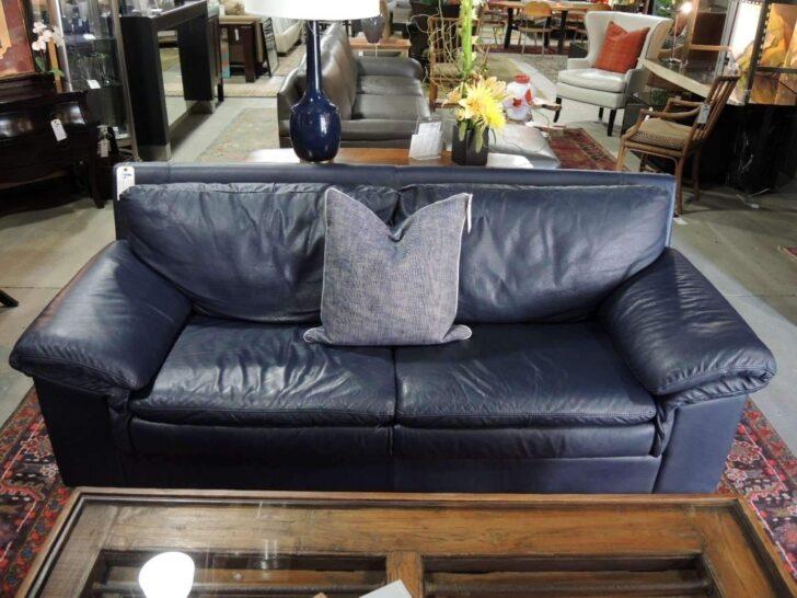 Medium Size of Wohnzimmer Liege Einzigartig Lounge Couch Tapete Deckenlampen Modern Vinyl Fürs Bad Schrank Deckenleuchte Vinylboden Board Hängelampe Regal Für Dachschräge Wohnzimmer Liegestuhl Für Wohnzimmer