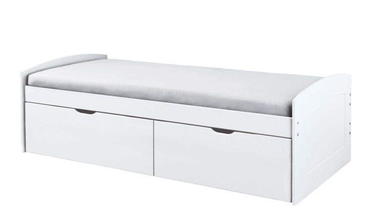 Medium Size of Interlink Funktionscouch Lotar Funktionsbett Till Bett Preisvergleich Besten Angebote Wohnzimmer Interlink Funktionscouch Lotar