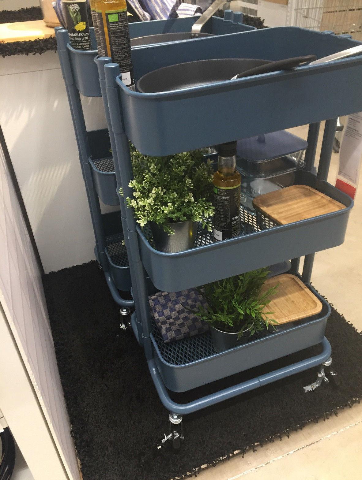 Full Size of Servierwagen Küche Ikea Beistellwagen Mehr Als 200 Angebote Fliesenspiegel Glas Kräutergarten Gardinen Für Die Ebay Industrielook Kleiner Tisch Werkbank Wohnzimmer Servierwagen Küche Ikea