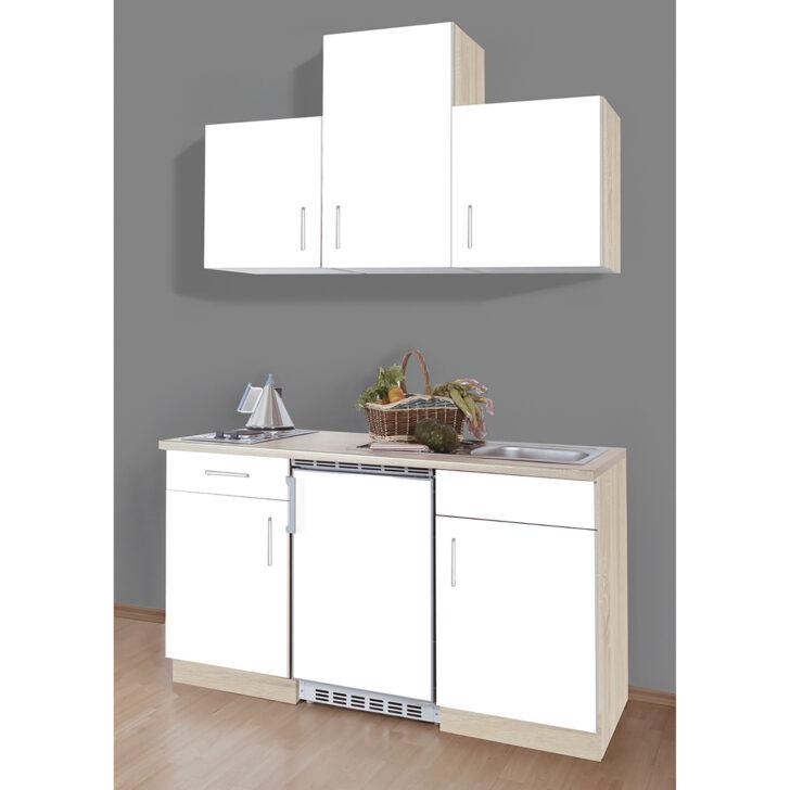 Medium Size of Singleküche Roller Regale Mit E Geräten Kühlschrank Wohnzimmer Roller Singleküche Sonea