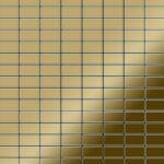 Sockelleisten Küche Bauhaus Wohnzimmer Sockelleisten Küche Bauhaus Was Kostet Eine Vollholzküche Wandtattoos Nobilia Singleküche Lampen L Mit Kochinsel Ikea Kosten Vorhänge Nolte Waschbecken