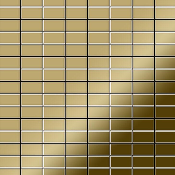 Medium Size of Sockelleisten Küche Bauhaus Was Kostet Eine Vollholzküche Wandtattoos Nobilia Singleküche Lampen L Mit Kochinsel Ikea Kosten Vorhänge Nolte Waschbecken Wohnzimmer Sockelleisten Küche Bauhaus