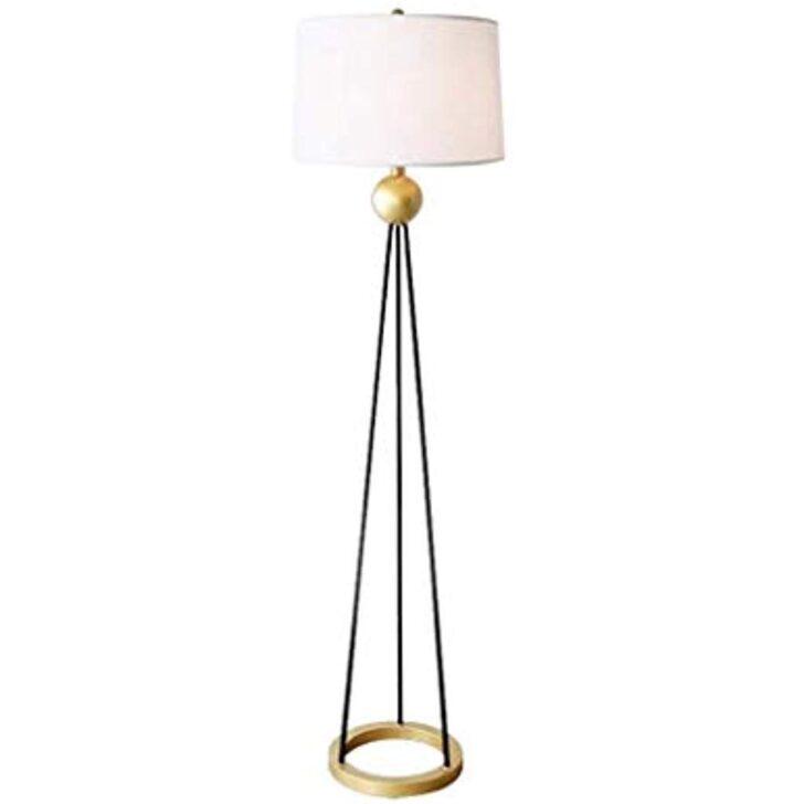 Medium Size of Moderne Stehlampe Wohnzimmer Kosgk Stehlampen Nordic Einfache Beleuchtung Komplett Deckenleuchte Deckenstrahler Board Deckenlampen Für Deko Tapete Anbauwand Wohnzimmer Moderne Stehlampe Wohnzimmer
