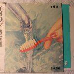 Vinylboden Obi Yellow Magic Orchestra Bgm Japan Pressing Lp Vinyl With Immobilienmakler Baden Regale Wohnzimmer Einbauküche Nobilia Im Bad Verlegen Fenster Wohnzimmer Vinylboden Obi