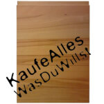 Küchenblende Ikea Kchen Blende Kleine Kche 4 Wohnzimmer Küchenblende