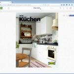 Ikea Voxtorp Küche Hochschrank Wanduhr Fettabscheider Ausstellungsküche Bodenbelag Arbeitsplatte Hängeschrank Höhe Einbauküche Weiss Hochglanz Wohnzimmer Ikea Voxtorp Küche