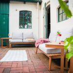 Tchibo Gartensofa 2 In 1 Komfort 12 Trchen 100 Gutschein Von Ichsowirso Wohnzimmer Gartensofa Tchibo