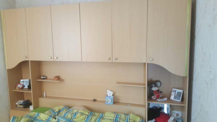 Medium Size of Schlafzimmer überbau Doppelbett Berbau In Rudow Berlin Fototapete Lampe Wandlampe Nolte Deckenleuchte Modern Schimmel Im Sessel Gardinen Landhausstil Komplett Wohnzimmer Schlafzimmer überbau