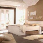 Schlafzimmer Tapeten 2020 Frs Bilder Traumhaus Deckenleuchten Deckenleuchte Modern Lampe Komplett Günstig Landhausstil Weiß Komplette Gardinen Für Sessel Wohnzimmer Schlafzimmer Tapeten 2020