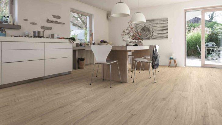 Medium Size of Küche Betonoptik Holzboden Eiche Sitzgruppe Günstig Mit Elektrogeräten Gebrauchte Verkaufen Pendeltür Fettabscheider Modulküche Ikea Modulare Wohnzimmer Küche Betonoptik Holzboden