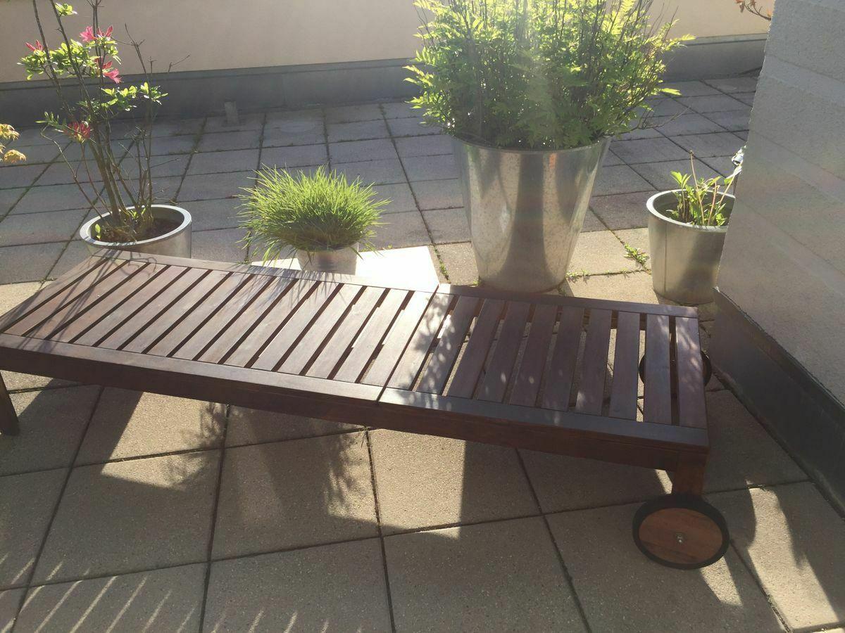 Full Size of Ikea Pplar Blumenkasten Ca 30 Cm Nur Wasserbrunnen Garten Wohnen Und Abo Stapelstuhl Modulküche Lounge Sessel Zaun Mini Pool Loungemöbel Günstig Brunnen Im Wohnzimmer Ikea Liegestuhl Garten