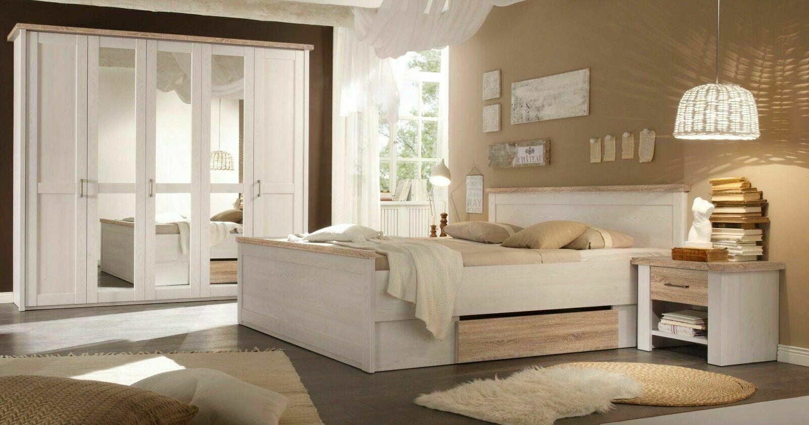 Full Size of überbau Schlafzimmer Modern Mehr Als 10000 Angebote Massivholz Led Deckenleuchte Wohnzimmer Bilder Wandtattoo Komplette Tapete Küche Wandbilder Komplett Mit Wohnzimmer überbau Schlafzimmer Modern