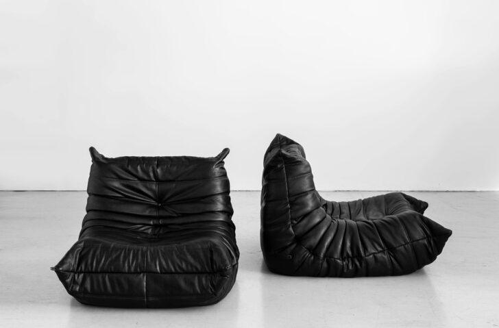 Medium Size of Ligne Roset Togo Sessel Chair Lignet Gebraucht Dimensions Sale Uk Armchair Replica 3 Places Sofa Cost Occasion Suisse Wohnzimmer Ligne Roset Togo