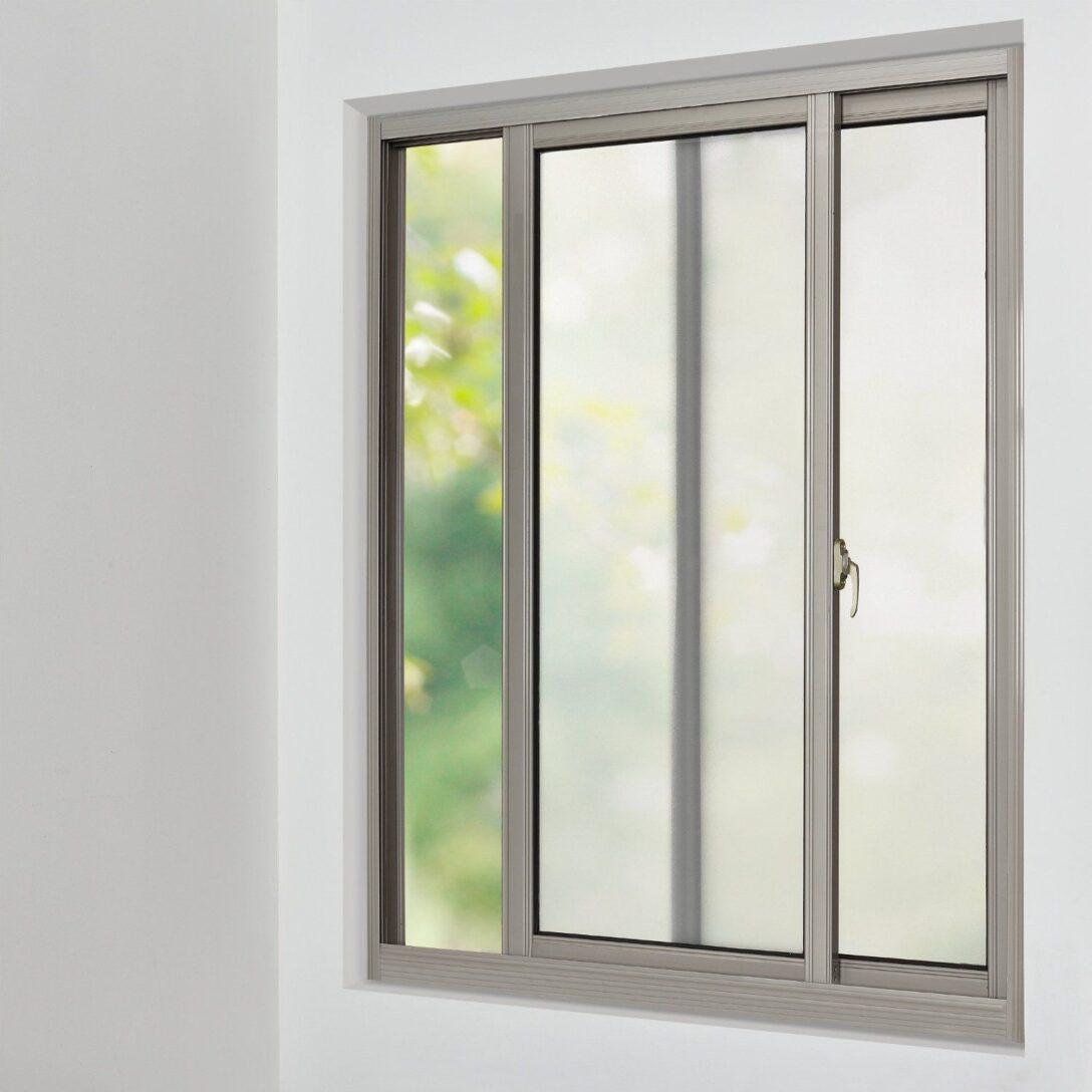 Large Size of Casapro Sichtschutzfolie Fr Fenster Statisch Haftend 1m 2m Wohnzimmer Fensterfolie Blickdicht