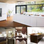 Bulthaup Küchen Abverkauf österreich Wohnzimmer Bad Abverkauf Küchen Regal Inselküche