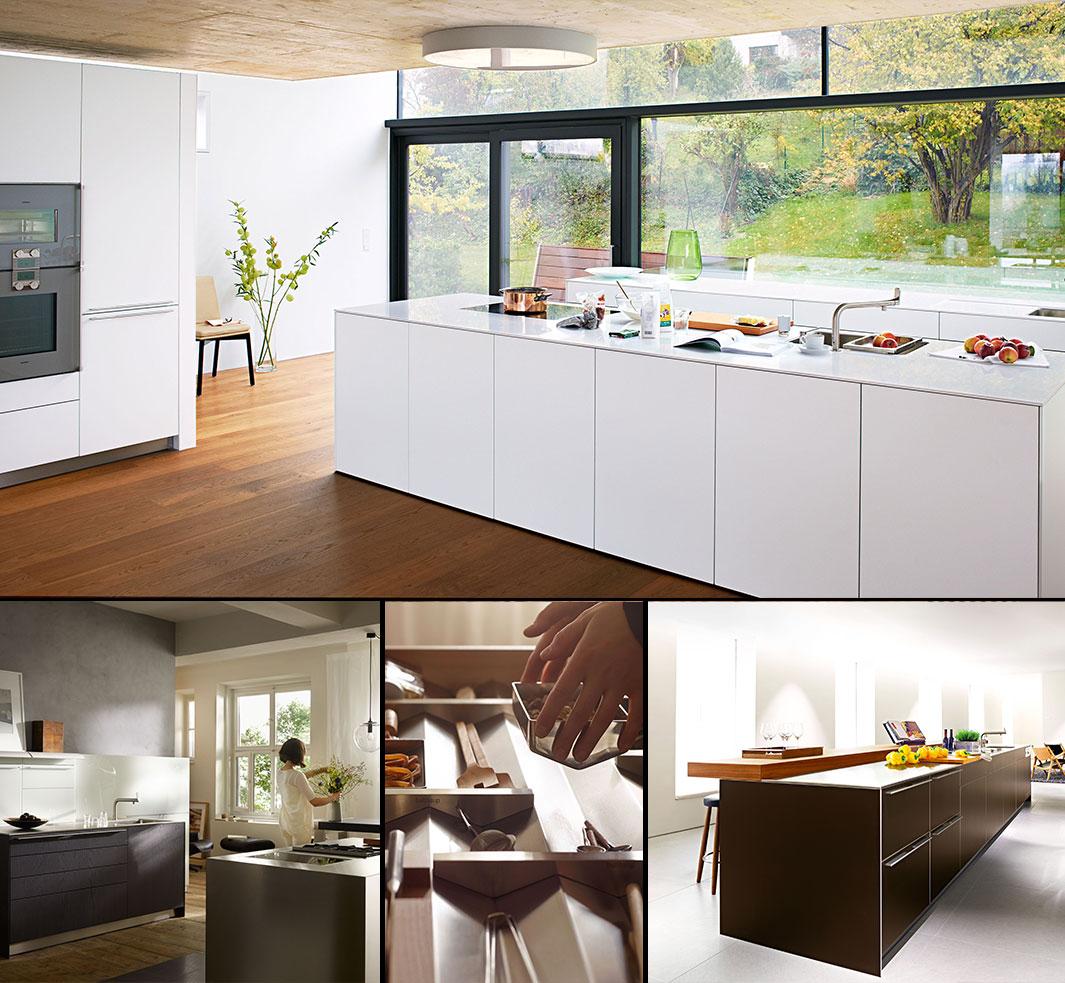 Full Size of Bad Abverkauf Küchen Regal Inselküche Wohnzimmer Bulthaup Küchen Abverkauf österreich