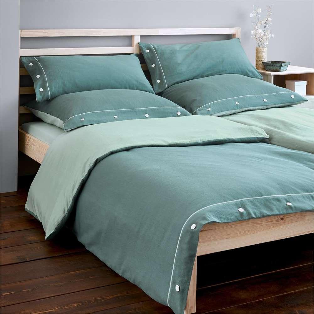 Full Size of Bettwäsche 155x220 Living Crafts Bettwsche Set Frankfurt 80x80 Sprüche Wohnzimmer Bettwäsche 155x220